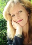 Michèle Legrand - Michèle. Gedanken(sprünge) @wordpress.com