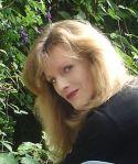 Michèle Legrand - freie Autorin - Michèle. Gedanken(sprünge) @wordpress.com__