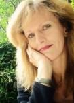 Michèle Legrand - freie Autorin - Michèle. Gedanken(sprünge) @wordpress.com
